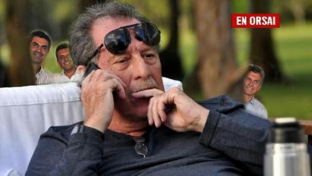 "Jorge ""Alan"" Brito"